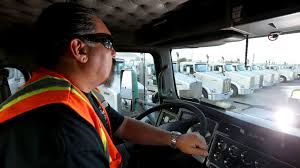 L.A.'s Port Truckers Are Stuck In A Race To The Bottom Warehousing And Distribution 3pl The Dependable Companies Exporting 3pl Options In Los Angeles Westset Logistics Port Truck Drivers Picket Hborarea Trucking Companies Labor Group Claims Port Treat Unfairly Home Boarder To Trucking For At The Ports Of Long Beach Its A Warehouse Los Angeles Custgoodsllccom Firms Deploy Ultra Clean Nearzero Rng Trucks Ports Large Truck Sales Exceed 12year Highs Drive