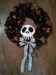 Nightmare Before Christmas Halloween Decorations Diy by Diy Nightmare Before Christmas Halloween Props Diy Haunted