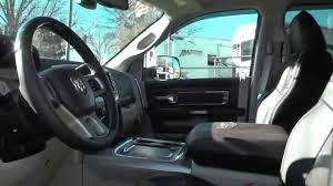 2016 Dodge Ram Longhorn 3500, This RV For Sale At RV's For Less In ... Truck Accsories San Antonio Tx Best Of Longhorn Rental Scania North Ga Apple Orchards Ellijay Georgia Vacations Completions Drilling And Cstruction Rentals Oilfield Trucks Image Kusaboshicom The Auto Weekly Used 2016 Ram 1500 Laramie Wow 2018 Southfork Youtube 9 Seat Minibus Automatic Petrol Abell Car Or Products Services Equipment Supply Brownwood Tx New Special Edition Crew Cab Sunroof 2500 Pickup C1265 Freeland Cartruck Competitors Revenue Employees