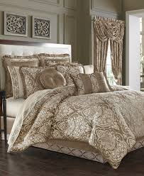 j queen new york stafford bedding collection bedding