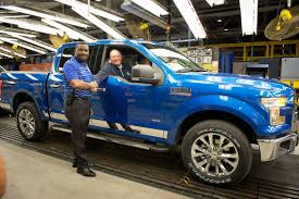 Ford Truck Honors Royals' World Series Win | The Kansas City Star 2015 Ford F150 Xlt Sport Supercrew 27 Ecoboost 4x4 Road Test Power Wheels 12volt Battypowered Rideon Walmartcom Introduces Kansas Citybuilt Mvp Edition Media 1997 Used F350 Reg Cab 1330 Wb Drw At Car Guys Serving Pickup Truck Best Buy Of 2018 Kelley Blue Book Shelby Mega Trucks Nabs Year Award Alburque Journal Free Images Vintage Old Blue Oltimer Pickup Truck Us Car Bluewhite Paint Suggestions Page 2 Enthusiasts Forums New 2019 Ranger Midsize Back In The Usa Fall 4 Door Edmton Ab 18lt7166 1976 F100 Classics For Sale On Autotrader