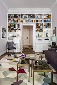 klassisch wohnzimmer klassisch wohnzimmer münchen houzz