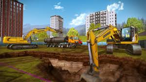 Construction Simulator 2015 On Steam Cstruction Transport Truck Games For Android Apk Free Images Night Tool Vehicle Cat Darkness Machines Simulator 2015 On Steam 3d Revenue Download Timates Google Play Cari Harga Obral Murah Mainan Anak Satuan Wu Amazon 1599 Reg 3999 Container Toy Set W Builder Casual Game 2017 Hot Sale Inflatable Bounce House Air Jumping 2 Us Console Edition Game Ps4 Playstation Gravel App Ranking And Store Data Annie Tonka Steel Classic Toughest Mighty Dump Goliath