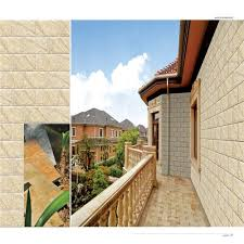 House Front Wall Tiles Design, House Front Wall Tiles Design ... 45 House Exterior Design Ideas Best Home Exteriors Front Elevation Front Design Of House Archives Mhmdesigns Modern With Shop Elevation 2600 Sq Ft Home Appliance View Aloinfo Aloinfo Modern Bungalow New Designs Latest Duplex Enjoyable 15 Simple Indian Gnscl