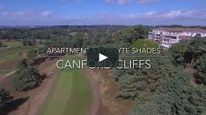100 Canford Cliffs 5 Forsyte Shades