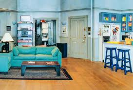 What NYC's Most Famous Fictional Apartments Would Cost In Real ... Real Life Jerry Seinfelds Apartment Only In Reel Video Seinfeldwad Jerrys A Doom Ii Wad Wads Mods Seinfeld Replica Nyc Door Inhabitat Green Design For Ultimate Fans An Exact Mini Replica Of His Hulu Built A Faithful Creation Of Apartment But Had This Photo Reveals Neverbeforeseen Fourth Wall Vox Pop Up Fans Reminisce Onic Tv The Opens West Hollywood Abc7com What Nycs Most Famous Fictional Apartments Would Cost In