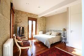 rustikale schlafzimmer 10 ideen die du nicht verpassen
