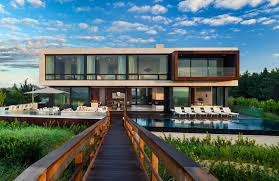100 Best Houses Designs In The World Side Mansion With Plans Ever Architecture Terior Ultra