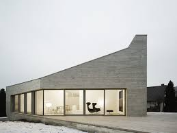 100 Bda Architects 71 Projects Across Europe Awarded By Best 18