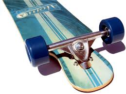 ATOM Longboards - Distributed By Maxtrack White Wave Longboards Upcloseandpersonal With The Cruiser Drop Surf Rodz Tkp 177mm Trucks Wavywheels Gold Coast Fatale Drop Through 38 Complete Longboard White Trucks 40 Ltm Down Double Kick Raptor 2 The 100km Review Part 1 Board Reviews Electric Seismic Aeon Backing Frames For Dpthrough Riptide Longboard Equipment Sector 9 Lookout Pro Rider Review Zflex Cracked Black Sk8one Hex Dropper 41 Platinum