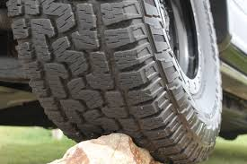 Beautiful Idea Pirelli All Terrain Tires Light Truck Suv Season Mud ... Best All Terrain Tires Buy In 2017 Youtube Cheap On And Off Road Treadwright Whats The Difference Between Mud Duravis M700 Hd Allterrain Heavy Duty Truck Tire Bridgestone Proline Destroyer 26 M3 For Clod Buster Amazoncom Mudterrain Light Suv Automotive Pro117014 Wheels Rc Planet Toyo Open Country At Ii Radial 23580r17 120r What Is Best All Terrain Tire To Consider Ford F150 Forum Homey Inspiration Pro Comp Xtreme A T Lizetti All Terrain