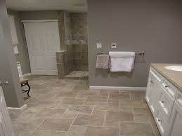fancy traditional bathroom tile design ideas also furniture home