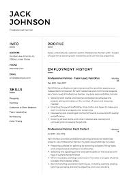 Commercial Painter Resume & Guide [+12] Samples | PDF | 2020 Teacher Sample Resume Luxury 20 For Teaching Commercial Painter Guide 12 Samples Pdf 20 Rn New Awesome Pating Resume Format Download Pdf Break Up Us Helper Velvet Jobs Personal Statement A Good Industrial Job Description Main Image Rsum How To Make Cv Template Lovely Making Free Auto Body Summary For Kcdrwebshop Unique Objective Mechanical Engineers Atclgrain Automotive