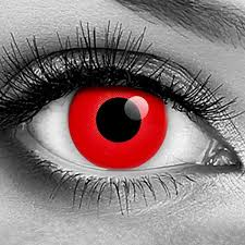 Cheap Prescription Halloween Contacts Canada by Fx Halloween Contacts Cosmetic U0026 Theatrical Contact Lenses Direct