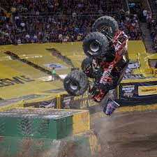 Northern Nightmare CRAZY Back Flip - Monster Jam World Finals XVII ... Monster Truck Does Double Back Flip Hot Wheels Truck Backflip Youtube Craziest Collection Of And Tractor Backflips Unbelievable By Sonuva Grave Digger Ryan Adam Anderson Clinches Jam Fs1 Championship Series In Famous Crashes After Failed Filebackflip De Max Dpng Wikimedia Commons World Finals 17 Trucks Wiki Fandom Powered Ecx Brushless 4wd Ruckus Review Big Squid Rc Making A Tradition Oc Mom Blog Northern Nightmare Crazy Back Flip Xvii