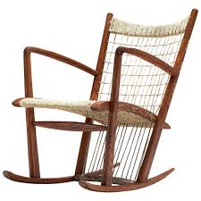 Antique And Vintage Rocking Chairs - 879 For Sale At 1stdibs