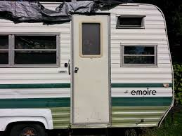 Gr8LakesCamper: Vintage Camper For Sale - 1978 Empire Remodeling An Old Truck Camper Youtube Trip Prep 30 For Thirty 1987 Skamper 2000t Camper Item K5566 Sold December 28 V And Photos Page 95 Expedition Portal Bear Creek Canvas Popup Recanvasing Specialists Spencer Wi Pop Up Rvs Sale Rvtradercom Kampers Ranger Winner Gorv Affordable Holiday Travel Tips For The Family New Pictures Of Check Out This 2002 Fleetwood Caribou Listing In Petersburg Mi 1994 Popup B1486 September 5 Used