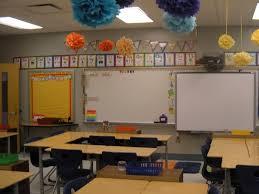 decor 40 Best Counseling fice Decor High School Decoration