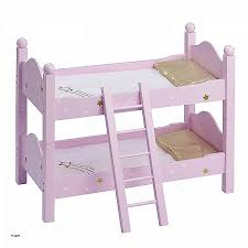 Bunk Beds Our Generation Bunk Beds Beautiful Amazon Olivia S
