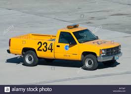McCarran International Airport Ground Crew, Las Vegas, Nevada, USA ... Intertional Trucks In Las Vegas Nv For Sale Used On Greenlightc 164 Hd Series 9 2013 Durastar 1963 Harvester Armored Truck Ih Loadstar 1600 Box Intertional 4300 54791900 Scenes From The Antitrump Protaco Protest In Munchies Masque Billboard Terminals Innear Page 1 Ckingtruth Forum Usa Jan 17 2017 Tip Stock Photo Edit Now 570828115 20160930_151340 News Tommy Bahama Stores Restaurants Maui Food