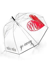 Shed Rain Umbrella Nordstrom by Kate Spade Clear Umbrella Cbaarch Com