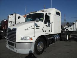 Arrow Truck Sale Fontana Ca - Best Image Truck Kusaboshi.Com 2018 Toyota Tacoma Trd Custom Lifted In Cement Grey Silver Arrow Transfer Fleet Of Trucks City Vancouver Archives Pierce Xt Pumper Fire Truck Emergency Equipment Eep 2015 Volvo Vnl780 For Sale Used Semi Trucks Sales 1920 Piercearrow The Motor Car Company Pierce Arrow Cars Motorcycles Buffalo New York Usa 1980 Plymouth Pickup F165 Seattle 2014 Fleets Ready To Begin Class 8 Replacement Cycle Fleet Owner 1917 Ad Automobile Brass Era Nj Bought Under Nynj Replacement