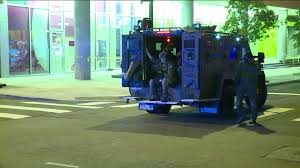 Suspect In Police Custody After Pursuit In Stolen Armored Vehicle ... Dunbar Armored Truck In Nashville Tennessee Stock Photo More Youtube Armoured Security Armored Cars Uae For Sale Fbi In Hunt Robbers Turned Killers Fox News David Khazanski On Twitter Cit Truck A Way To Calgary Inside Story Cars Secret Life Of Money Cashintransit Wikipedia Armoured Transport Service Access Trust Services Nl Bank Photos Images Loomis Macon Georgia Loomis Car Intertional 1900 Suspect Police Custody After Pursuit Stolen Vehicle