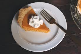Bisquick Pumpkin Pie by Eggs Archives Marguerites Cookbook