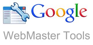 Webmaster by Webmaster Tools Web Digital Analytics