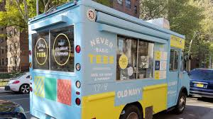 Old Navy Truck Giving Out Free Van Leeuwen Ice Cream, T-shirts In ... Vegan Chocolate Sorbet Chroma Kitchen For The Color Curious Eater Van Leeuwen Platform Nycs Ice Cream Lands A Cbook Deal Eater Artisan Identity And Packaging On Behance Chocolate Michel Cluizel Pistachio Cone Yelp The Big Gay Truck Inquiring Minds In Nyc Places To Go Things Do Lauren Loves Eat Uber Introduces Ondemand Trucks For Day Other Stories Scenesquid Restaurants Los Angeles