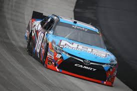 NASCAR Places Limits On Cup Drivers In Xfinity Series And Truck Series Former Nascar Truck Driver Rick Crawford Allegedly Solicited Sex William Byron Wins Firstever Camping World Series Analysis Makes Positive Move For Xfinity Places Limits On Sprint Cup Drivers Competing In Nascar Truck Series Wreck Engage One Of The Greatest Johnson City Press Busch Charges To Win Weekend Rewind Daytona Mark J Rebilas Blog Rhodes Hoping Better Finish Driver Arrested Atmpted Underage Sex Jr Motsports Removes Team From 2017 Plans Kickin And Races