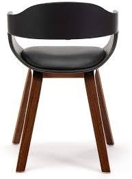 mingone essstühle armlehnstuhl eames chair esstischstühle