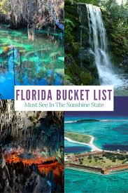 Bathtub Beach Stuart Fl by Top 25 Best Beaches In Florida Ideas On Pinterest Florida