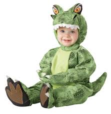 Chasing Fireflies Halloween Returns by Toddler Boys U0027 Dinosaur Rider Costume One Size Fits Most Target