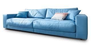 kingston 3 sitzer big sofa