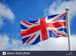 Flagpole Christmas Tree Uk by British Flag Stock Photos U0026 British Flag Stock Images Alamy