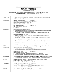 Engineering CV Template - 2 Free Templates In PDF, Word ... Aircraft Engineer Resume Top 8 Marine Engineer Resume Samples 18 Eeering Mplates 2015 Leterformat 12 Eeering Examples Template Guide Skills Sample For An Entrylevel Civil Monstercom Templates At Computer Luxury Structural Samples And Visualcv It