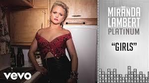 Bathroom Sink Miranda Lambert Writers by Miranda Lambert Platinum Full Album Youtube