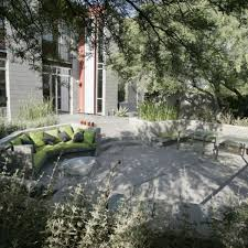 Designing A Safe And Welcoming Dog Yard Home Garden Tucsoncom