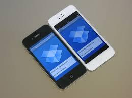 Apple iPhone 4S VS Apple iPhone 5 video