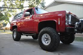 K5 Blazer,Chevy,4x4,Truck,Restored,Blazer, K5, Off-road,Chevrolet ...