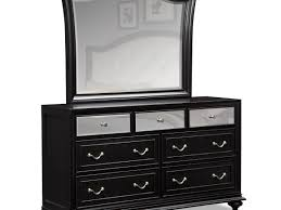 South Shore 6 Drawer Dresser White by Drawer Awesome 6 Drawer Dresser Walmart Ideas South Shore Soho 6