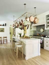 Kitchen Storage Ideas Pictures 11 Best Kitchen Storage Ideas 2021 How To Organize Your