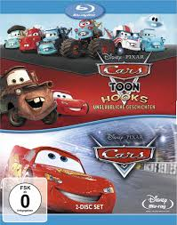 Cars / Cars Toon: Mater's Tall Tales Blu-ray: Cars, Hooks ... Disney Cars Toon Monster Truck Frightening Mcmean Amazoncouk Mia And Tia Pixar Wiki Fandom Powered By Wikia Building A Custom Lightning Mcqueen Car Cheap Toys Find Deals On Tow Mater Line At A Maters Tall Tales Collage Jake555 Deviantart Tozone Presents Virtual Roundtable With Rob Gibbs I Loved My First Rally