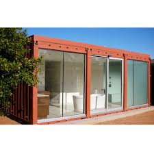 40 Feet Container House Wholesale, House Suppliers - Alibaba Download Container Home Designer House Scheme Shipping Homes Widaus Home Design Floor Plan For 2 Unites 40ft Container House 40 Ft Container House Youtube In Panama Layout Design Interior Myfavoriteadachecom Sch2 X Single Bedroom Eco Small Scale 8x40 Pig Find 20 Ft Isbu Your