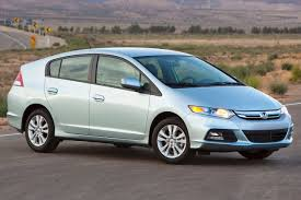Used 2014 Honda Insight for sale Pricing & Features