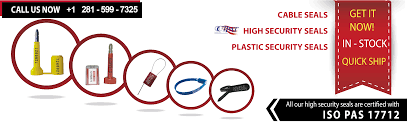 Prevent Unauthorized Intrusions, Get You Security Seals 13 Inch Hd Red Plastic Security Seal Secure Cable Ties Manufacturer Of Plastic Seals Indicative Pull Tight Introducing Our Brand New Online Custom Builder Seals Tamper Evident Adjusted Length Security Truck Free Number Printed 40pcs High Quality 21cm Logistics Seal Tanker Hoefon Uniflag Big Tag Universeal Uk Ltd Whosale Cargo Buy Best