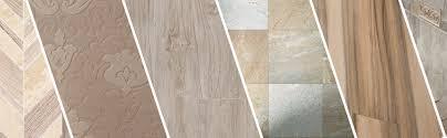 flooring tile stores in ct dalene flooring carpet one