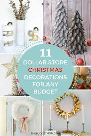 11 Glamorous Dollar Store Christmas Decorations For Any ... Smithstix Promotion Code Christmas Tree Hill Promo Merrill Rainey On Twitter For Those That Were Inrested Greenery Find Great Deals Shopping At My First Svg File Gift For Baby Cricut Nursery Svg Kids Svg Elf Shirt Elves Onesie 35 Off Balsam Hill Coupons Promo Codes 2019 Groupon Shop Coupons Nov 2018 Gazebo Deals Spaghetti Factory Mitchum Deodorant White House Ornament Coupon Weekend A Free Way To Celebrate Walt Disney World Walmart Christmas Card Free Calvin Klein Black Tree Skirt Rid Printable Suavecito Whosale Discount