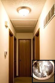 hallway ceiling lights hallway and foyer lighting fixtures hallway